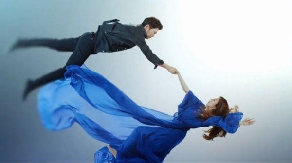 Joo Won Kim Tae Hee Yong Pal