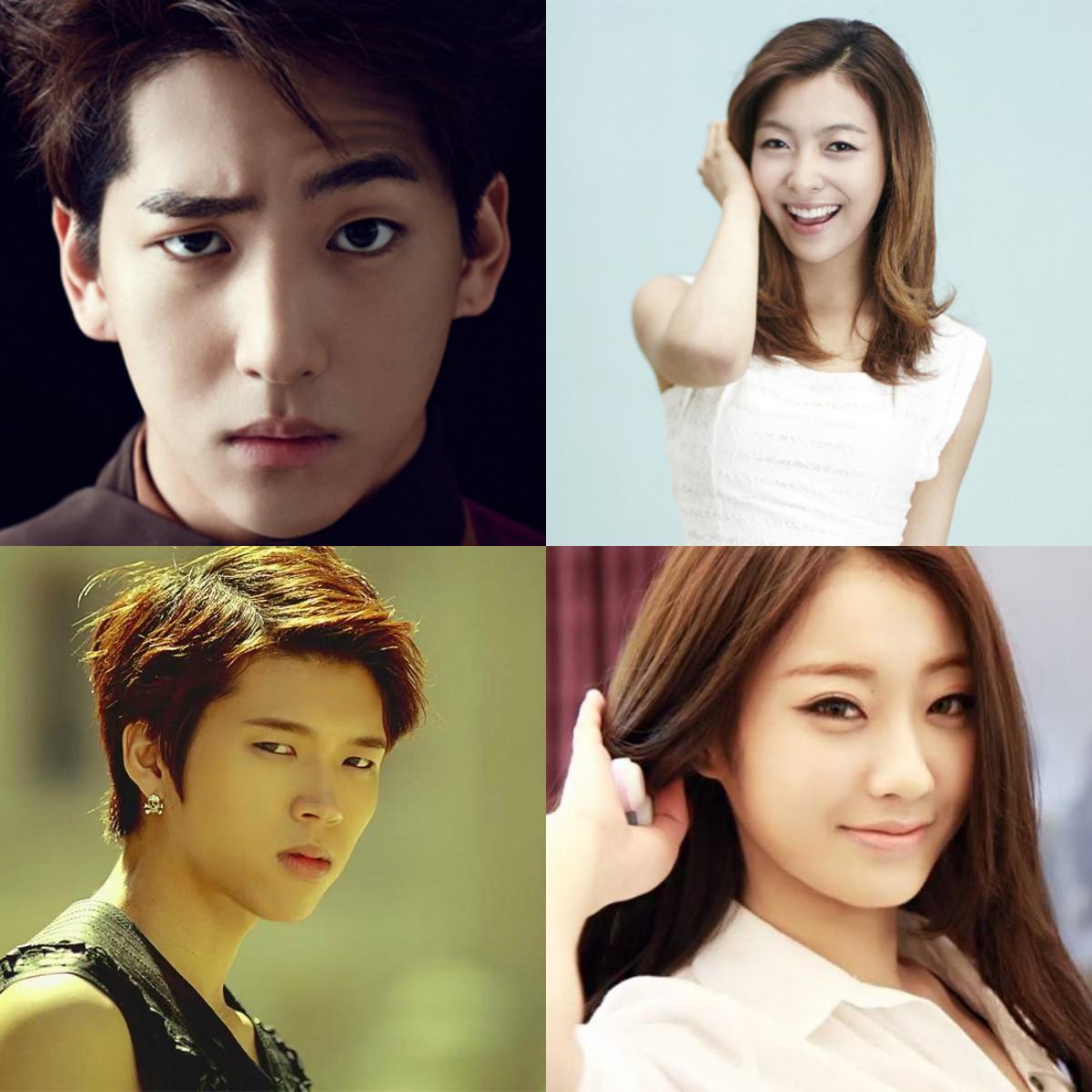 K-pop Stars Who Should Make Solo Debuts