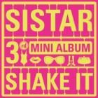 Image of Shake It