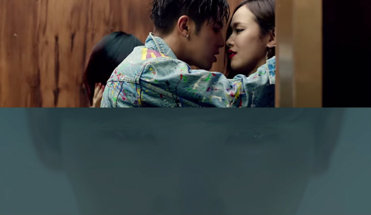 TVXQ rise as god soompi