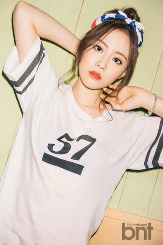 Youngji5