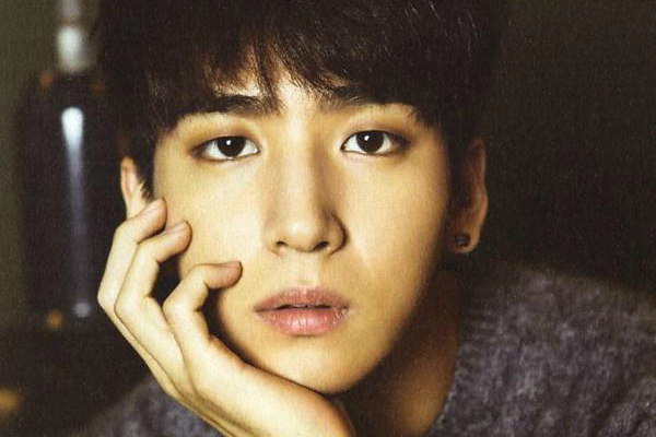 "PD Defends Baro's Comments On ""Please Take Care Of My Refrigerator"""