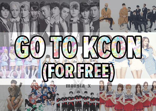 kcon-giveaway-2