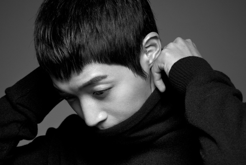 Kim Hyun Joong Sues His Ex for Blackmail, Defamation, and More Request to Prohibit Foreign Travel