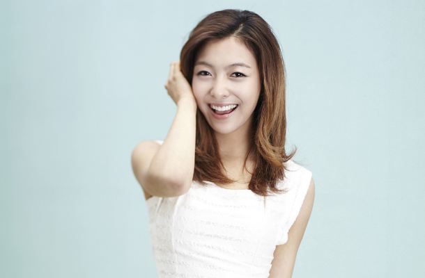 """f(x)'s Luna To Play 5 Different Characters In Musical """"Five Course Love"""""""