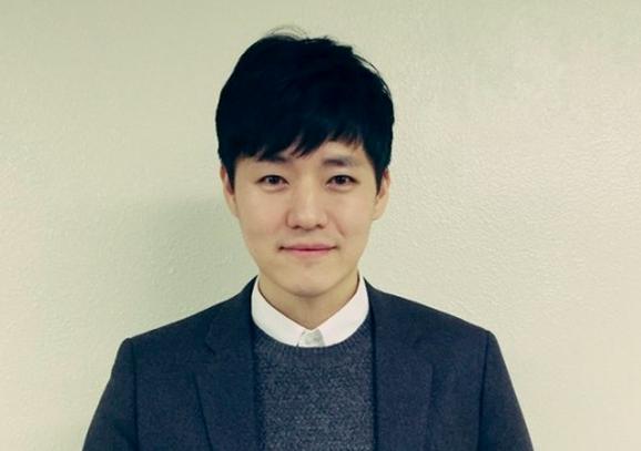 min yeon jae