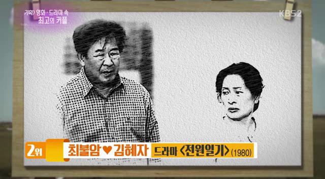 netizen best couple 13