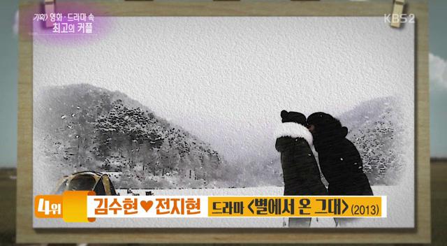 netizen best couple 17