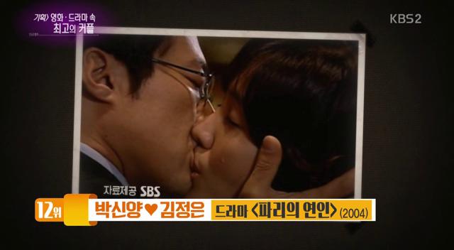 netizen best couple 23