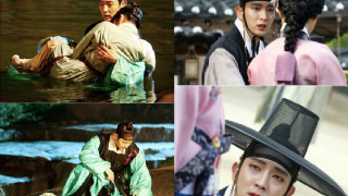 scholar who walks the night preview