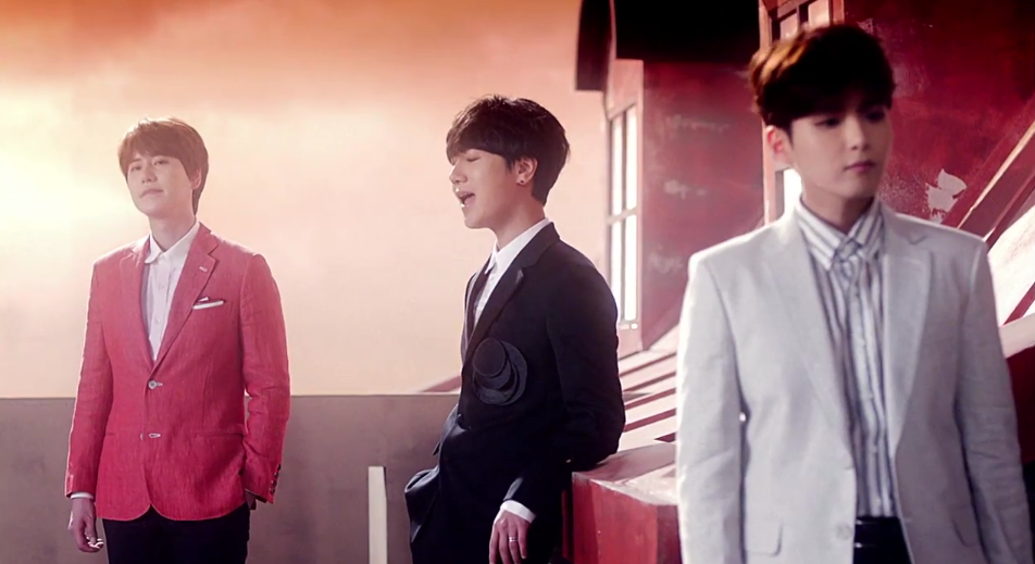 superjunior-kry