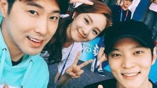 yunho song so hee joo won