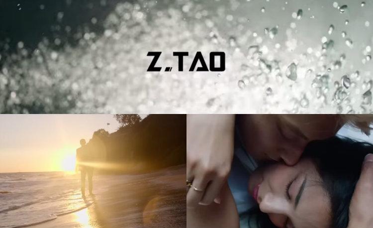 zitao video teaser soompi