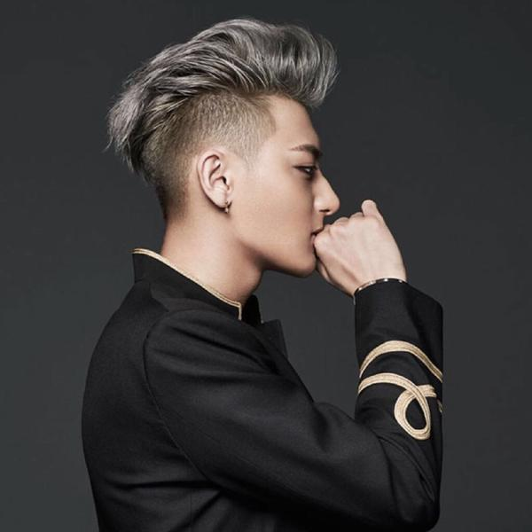 Breaking: Tao Officially Submits Lawsuit Against SM Entertainment to End Exclusive Contract