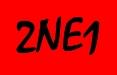 2NE1B