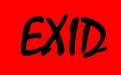 EXIDb