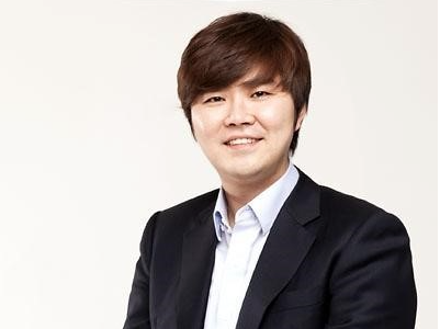 FNC Han Sung Ho