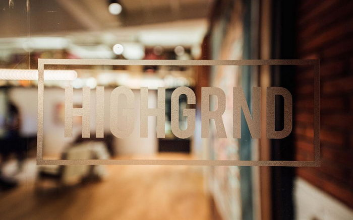 Highgrnd office 1