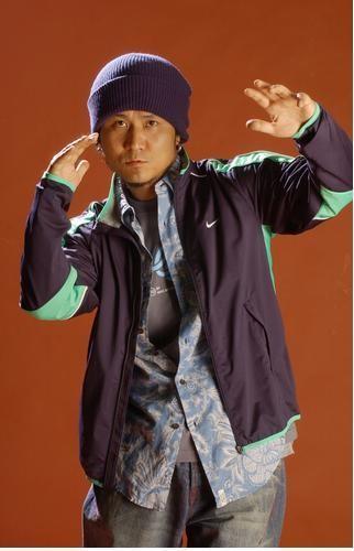 Lee Ju No