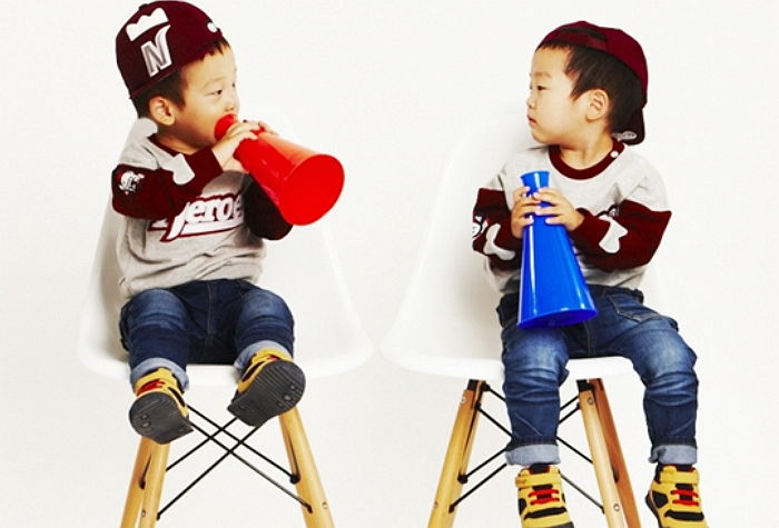 Seo Eon Seo Jun2