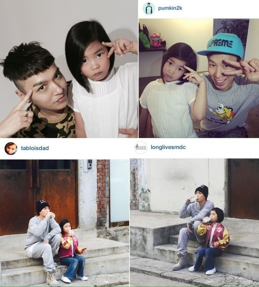 Simon D Tablo Haru
