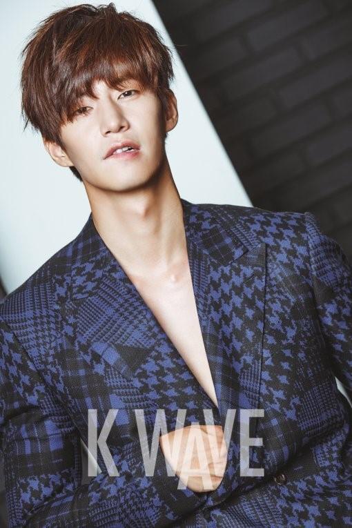 Song Jae rim2