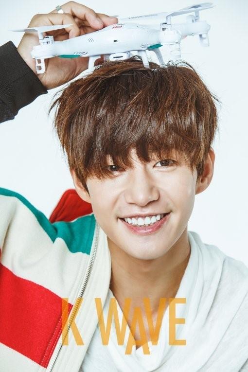Song Jae rim3