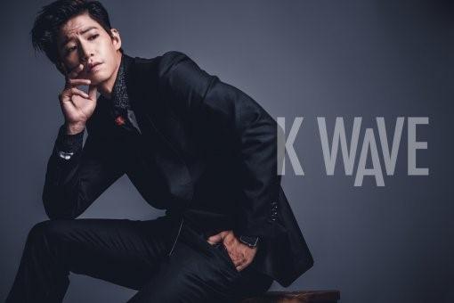 Song Jae rim4