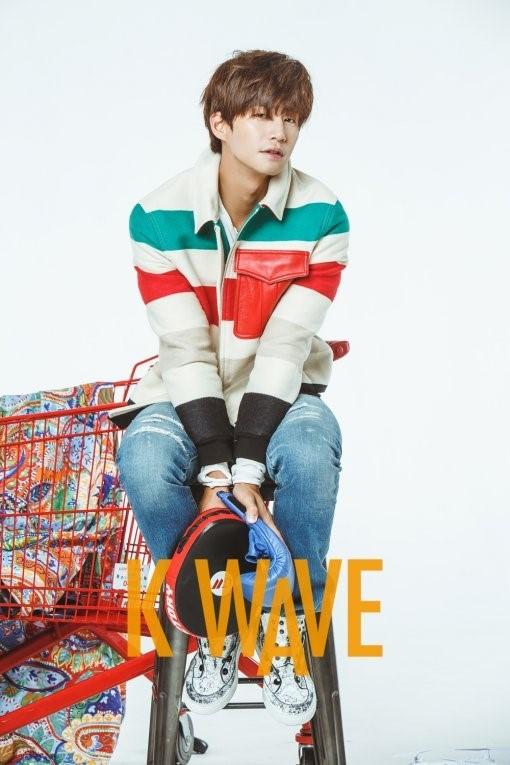 Song Jae rim5