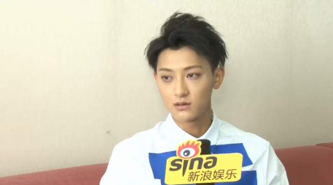Tao Expresses Regret for His Anger at Kris, Mentions Luhan ...