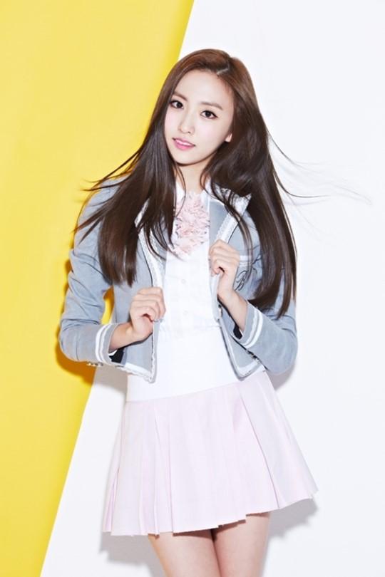 haeryeong