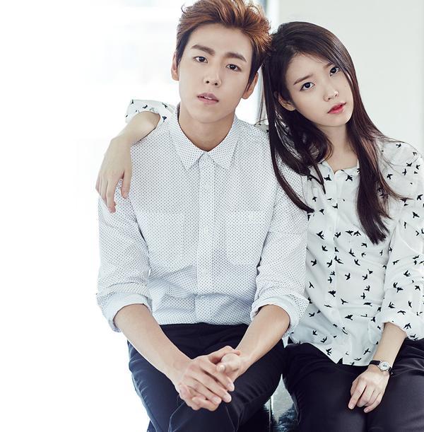 iu lee hyun woo 01