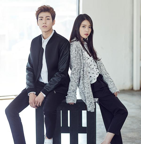 iu lee hyun woo 05