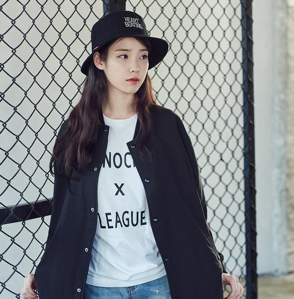 iu lee hyun woo 09