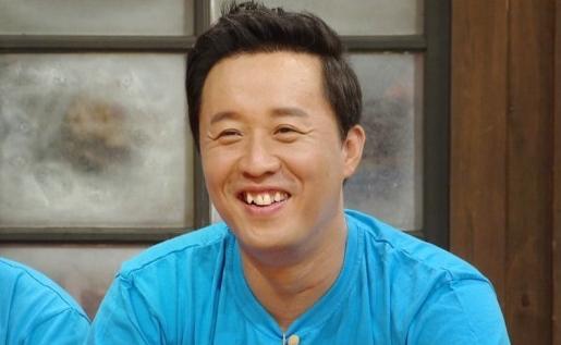 jung joon ha happy together 3