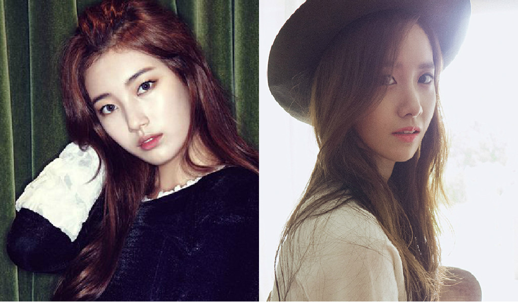 miss a suzy yoona actress earnings