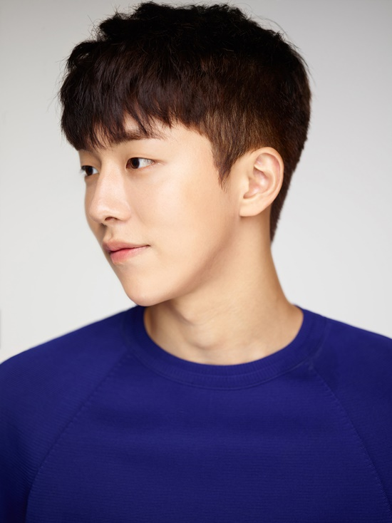 Nam Joo Hyuk Joins Cha Seung Won And Son Ho Jun In Variety Show Three Meals A Day
