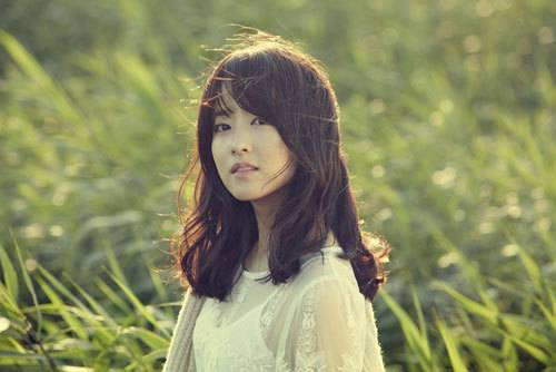 Park Bo Young Shares a Story From When She Encountered a Fan on the Subway