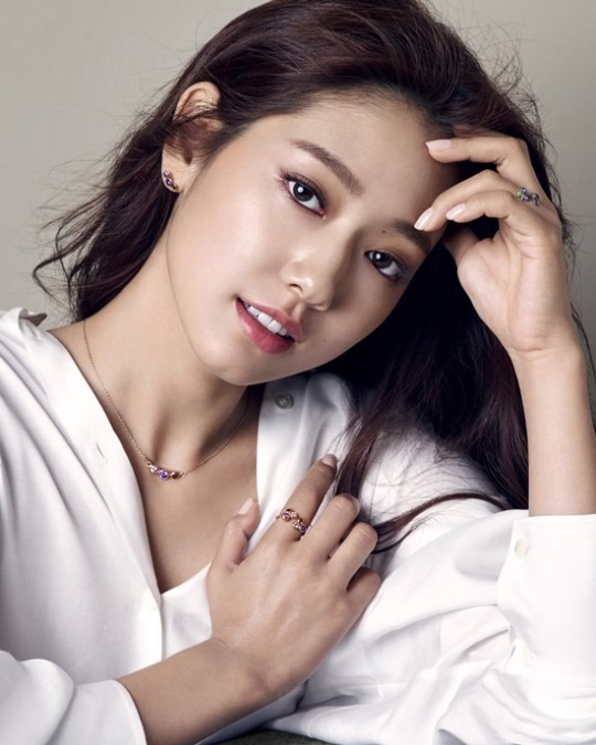Park Shin Hye to Join EXO's D.O and Jo Jung Suk in Movie ...