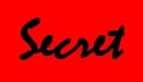 secretB