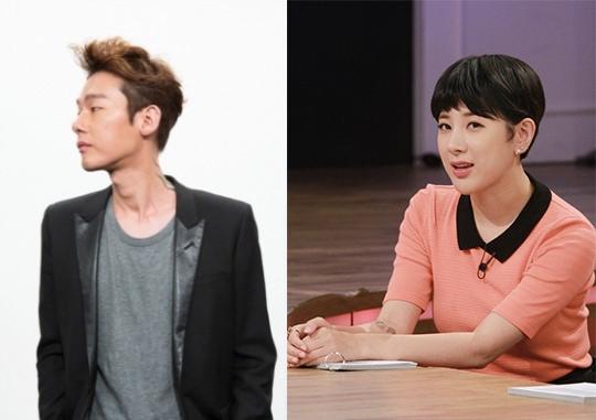 seo in young heo ji woong