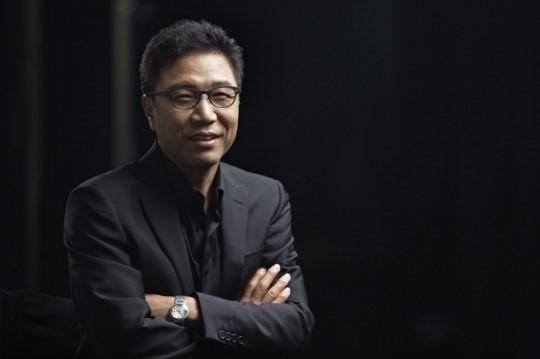 SM Entertainment To Open An International K-Pop Academy