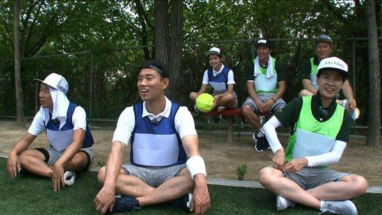 song-ji-hyo-gary-3