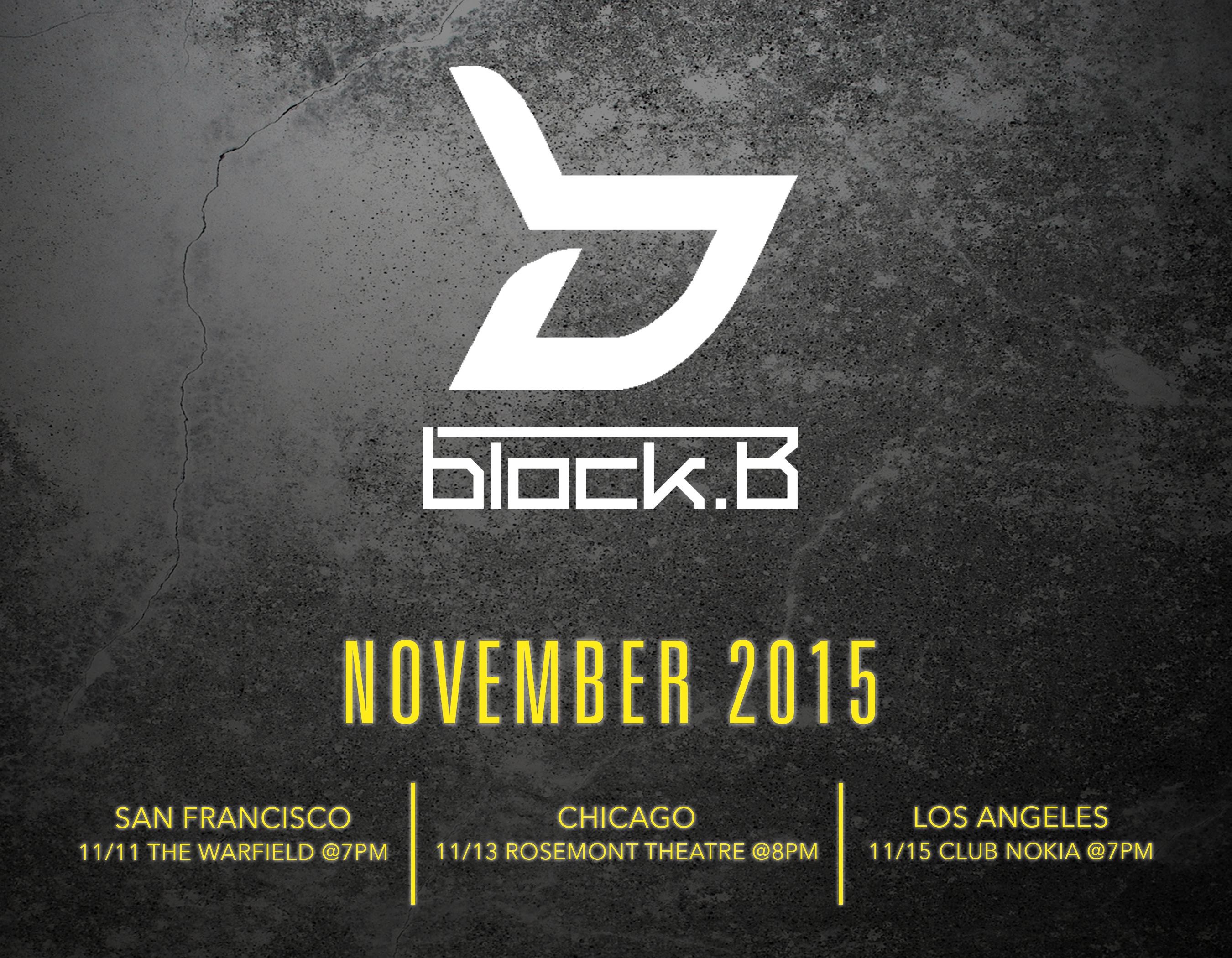 BlockB_Promo_Image