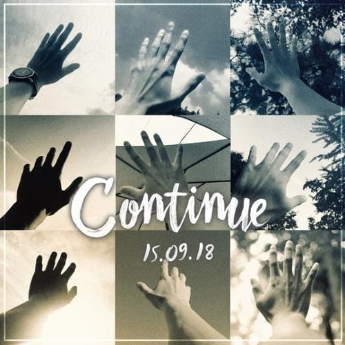 Continue - ZE-A