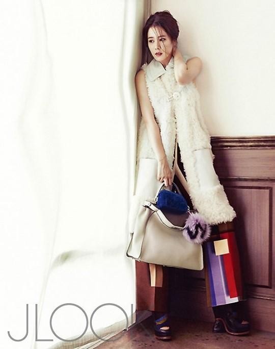 Son Ye Jin 3