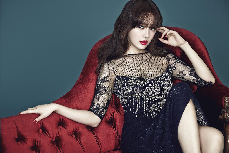 Yoon_Eun_Hye-39
