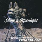 big star shine a moonlight album image