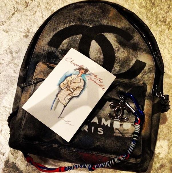 chanel-gdragon-backpack