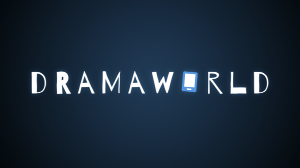 dramaworld-viki-logo-600x335